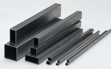 建筑工程中如何计算方矩管的承载力?